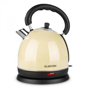 Klarstein Tea Time