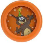 Dětské hodiny - hodiny do dětského pokoje