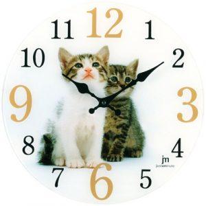Kočky motivy