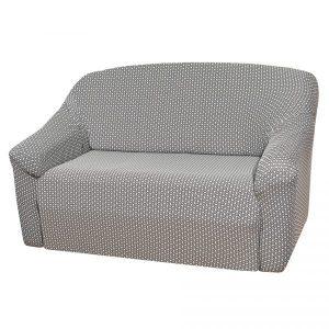 Potahy na pohovky a gauče