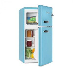 Retro lednice