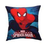Bytový textil a dekorace s motivem Spidermana