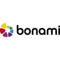 Bonami - povlečení a textil do ložnice