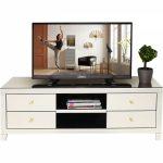 Televizní stolky - stolky pod tv do obývacího pokoje