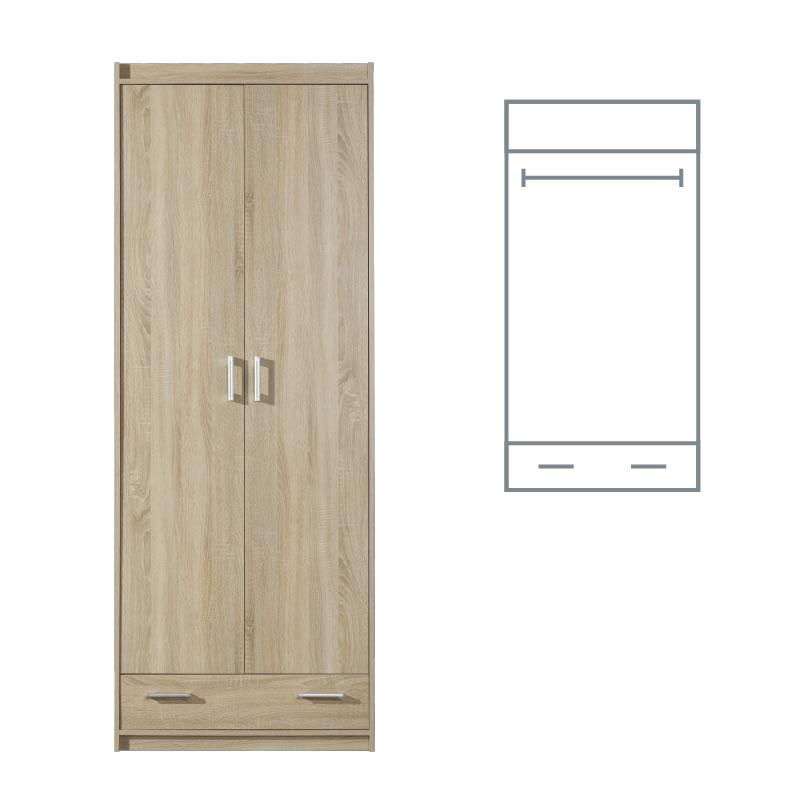 JAHU collections KUCHYŇSKÉ UTĚRKY 3ks - Elsa 8 50x70cm - ZnačkaJAHU collections- Rozměr 50x70cm