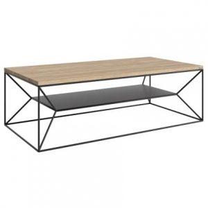take me HOME Konferenční stolek Maximo