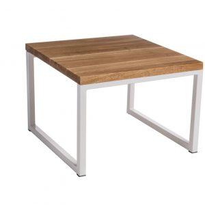 Culty Konferenční stolek Grafico II 60x60 cm
