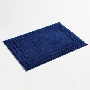 Koupelnová předložka Jasmina modrá