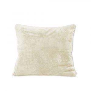 Povlak na polštářek Soft Ecru