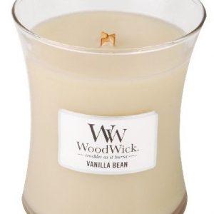 Střední vonná svíčka Woodwick