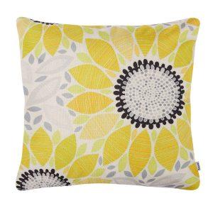 4Home Povlak na polštářek Sunflower