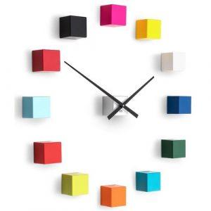 Future Time FT3000MC Cubic multicolor - Barvamix barev-