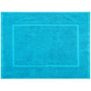 Profod Koupelnová předložka Comfort modrá